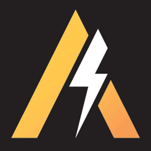 Asbury Electric