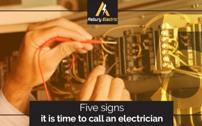 Common Electrical DIY Mistakes