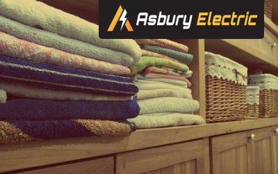 Save Money on Your Electric Bill with Smart Laundry Tips